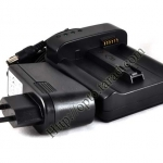 Charger for Nikon EN-EL4a