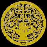 สำนักงานปลัดกระทรวงยุติธรรม เปิดสอบพนักงานราชการ 45 อัตรา วันที่ 26 พฤษภาคม - 1 มิถุนายน 2560
