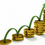 4 เทคนิคที่ทำอย่างไรให้เราสามารถบริหารเงินให้พอใช้ในยุคนี้