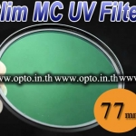 PRO1 UV MC 13Layer Digital Ultra Slim(1mm)Multi-Coated 77mm.