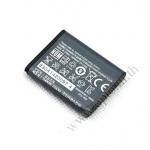 OEM BP-70A SLB-70A battery For Samsung แบตเตอรี่สำหรับกล้องซัมซุง