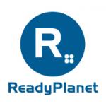 รายชื่อหมวดและเวบสำหรับลง ReadyPlanet