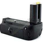 Meike MB-D80 Grip for Nikon D80 D90