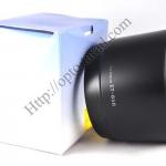 Len Hood For Canon ET-65B