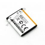 OEM Battery NP-45 for Fuji FinePix Z10fd Z20FD Z100 J10 Z20 แบตเตอรี่กล้องฟูจิ