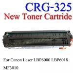 No Box CRG-325 125 725 925 For Canon LBP6000 LBP6030 LBP6030w Toner Printer Laser (New Cartridge)