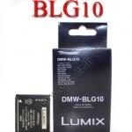 OEM Battery for Panasonic BLG10 GF6 GX7 GF3 GF5