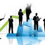 4 เทคนิคดีๆที่จะทำให้เราประสบความสำเร็จในการทำธุรกิจในยุคนี้