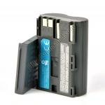OEM Battery for Canon BP-511A 30D/40D/5D BG-E2 แบตเตอรี่กล้องแคนนอน