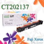 TPL Toner CT202137 Fuji Xerox P115b Toner Printer Laser ตลับหมึกโทนเนอร์ฟูจิ