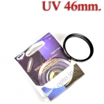 Digital Filter 46mm. UV Filter