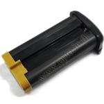 Li-on Rechargeable Battery NP-E3 For Canon 1D 1DmkII 1Ds 1DsMkII แบตเตอรี่กล้องแคนนอน