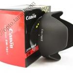 Len Hood For Canon EW-78BII