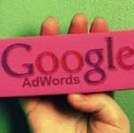 ค่าโฆษณา Google Adwards
