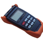 Tribrer Brand EPN70 PON Power Meter [สเปค TOT,TRUE]