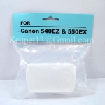 Soft Box Diffuser For Canon 540EZ 550EX