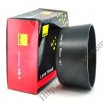 Len Hood For Nikon HB-7