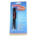 Lenspen Lens Cleaning + Brush ปากกาทำความสะอาด