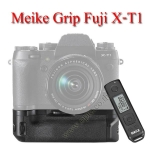 MK-XT1 Pro Meike Battery Grip VG-XT1 for Fuji X-T1
