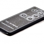 Phottix IR Remote for Olympus