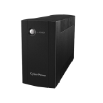 UPS UT600E-AS,600VA/360WATT
