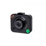 MAX VIEW กล้องติดรถยนต์ รุ่น 5MCC - Black