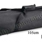 BG-03 Carrying bag for light stand 105cm x3