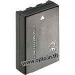 OEM Battery for Canon NB-1L IXUS300 IXUS400 แบตเตอรี่กล้องแคนนอน