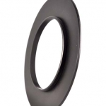 Cokin P Series Ring Adapter 72mm.