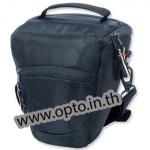 DSLR Camera Bag V-shape Neuwa7116