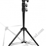 LN-280 Air Cushion Light Stand for Studio Flash Studio Light (H/280cm)