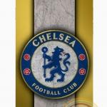 เคสลาย Chelsea