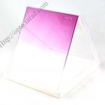 TianYa Gradual Mauve Purple For Cokin P Series