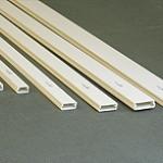 Wire Way Mini Trunking : รางเก็บสายไฟสำหรับงานตกแต่ง (PRI Type DD)
