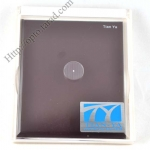 TIANYA ND8 Neutral Density For Cokin P Series