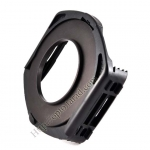 Cokin P Series Ring Adapter + Filter Holder 67mm.