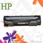 CE278A (78A) For HP P1566 P1606 Toner Printer Laser (New Cartridge) ตลับหมึกโทนเนอร์