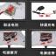 โดรนติดกล้อง TY923 Drone Big size สามารถใช้ร่วมกับกล้อง actioncam(gopro sjcam) ได้ เหมือน cheerson CX20 thumbnail 12