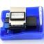 FC-6S Optical Fiber Cleaver with fiber scrap collector ยี่ห้อ Sumitomo[แท้] thumbnail 3