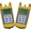 KomShine KPM-25m Optical Power Meter thumbnail 2