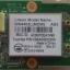บอร์ด WIFI LED TOSHIBA : 40L5450VT,android TV thumbnail 1