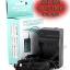 Home + Car Battery Charger For Samaung SLB-10A thumbnail 1