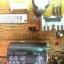 บอร์ดเพาเวอร์ซัพพลาย LED LG 32LN5120-TC,32LN5400-TA PCB:EAX64905001 thumbnail 2