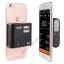 Godox A1 Smartphone Mobile Wireless Flash System Studio+Flash Trigger+LED แฟลชสำหรับมือถือสมาร์ทโฟน thumbnail 3