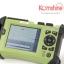 Komshine QX50-MS thumbnail 4