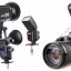 XT-32 XT32c Canon Wireless 2.4Ghz Control For Flash Godox QS QT DE GS Series AD360 AD600 thumbnail 5