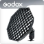 AD-S7/AD-S8 Multifunctional Softbox With Grid For Godox AD180 AD360 Flash thumbnail 4