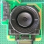 Joystick Power Samsung-UA32FH4003K, BN41-01899E thumbnail 1