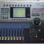 คู่มือการใช้งาน Yamaha AW2816 thumbnail 1