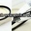 PRO1 UV MC 13Layer Digital Ultra Slim(1mm)Multi-Coated 58mm. thumbnail 3
